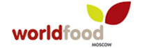 worldfood2012.png